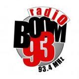 boom93