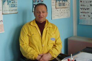 dr-vladan-savic-rukovodilac-zivinarske-proizvodnje-u-dublju