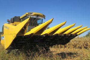 sestoredni-adapter-za-skidanje-kukuruza